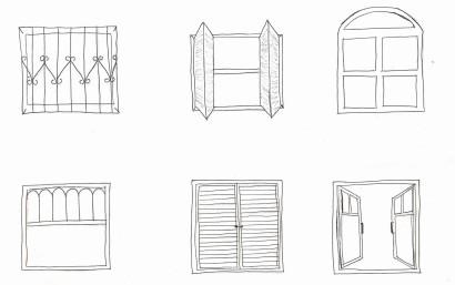 janelas-002